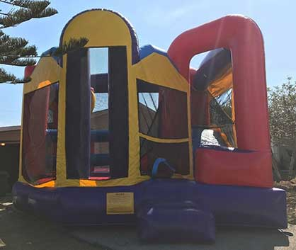 5-in-1-combo-bounce-house-A-resized
